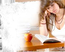 Estudio durant l'embaràs