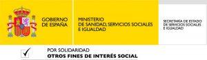 Ministeri Sanitat, Serveis Socials i Igualtat