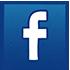 Facebook Preinfant