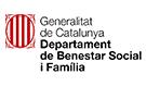 Departament de Benestar