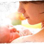 Aprendre a ser mare