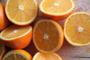 Aliments rics en àcid fòlic