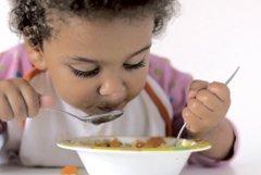 aliments per a nadons