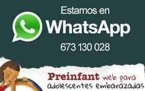 12806188_1761934684028200_9022821078681545813_n