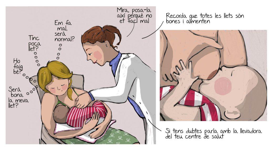 lactancia-mare-adolescent