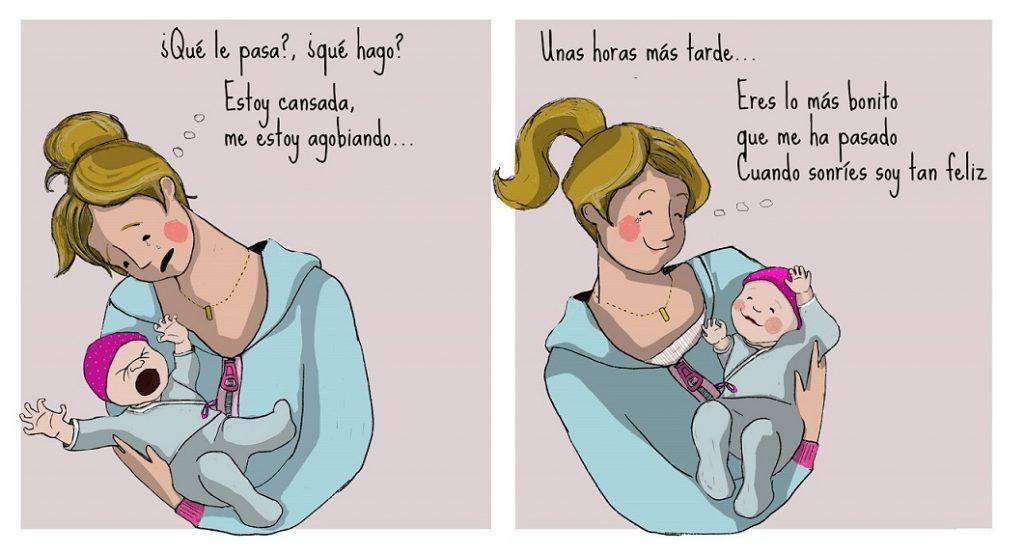madre-adolescente-las-emociones-y-el-cansancio_web