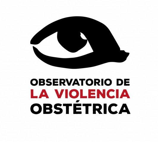 Observatorio-Violencia - Obstetrícia