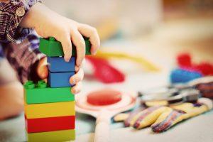 Voluntariado ABD Madrid en Infancia y Familia