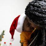Navidad en Preinfant